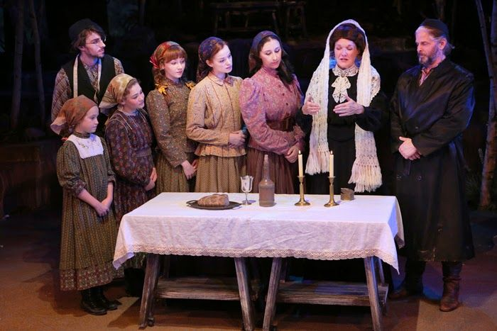 Fiddler On The Roof Costumes Google Search Fiddler On The Roof Fiddler Musical Theatre Costumes
