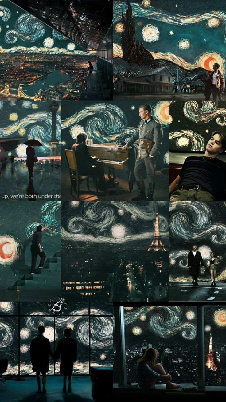 Aesthetically Amazing 3 With Images Aesthetic Pastel
