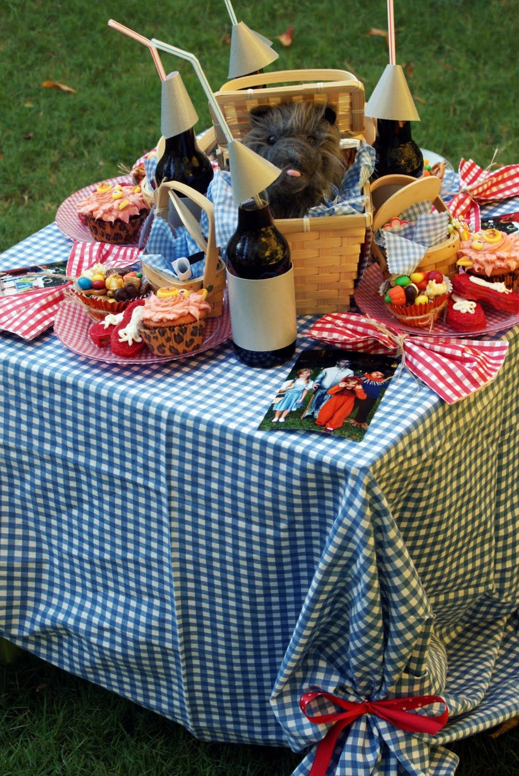 Wizard Of Oz Event Wizard Of Oz Wizard Of Oz Decor Party
