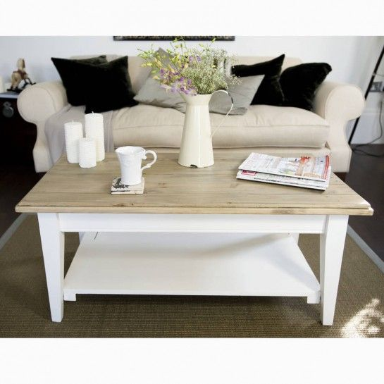 Patio Furniture Lovely French Country Coffee Table Square With Vintage White Cups On Diy Wood Plank Countertops Also Modern Living Room Sofas And