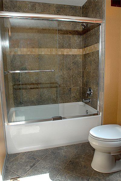 Superieur Bathroom Tub Surrounds   Bing Images
