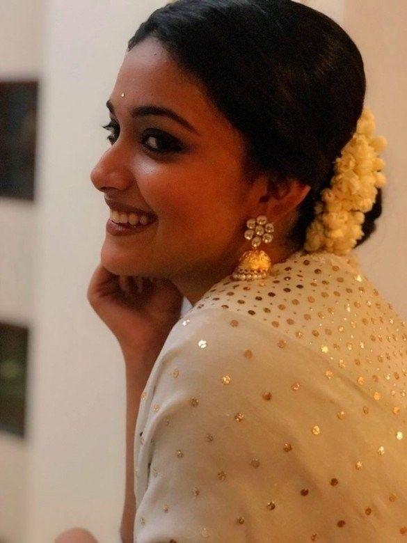 Pin by Nisha paila on mahanati Indian actress photos