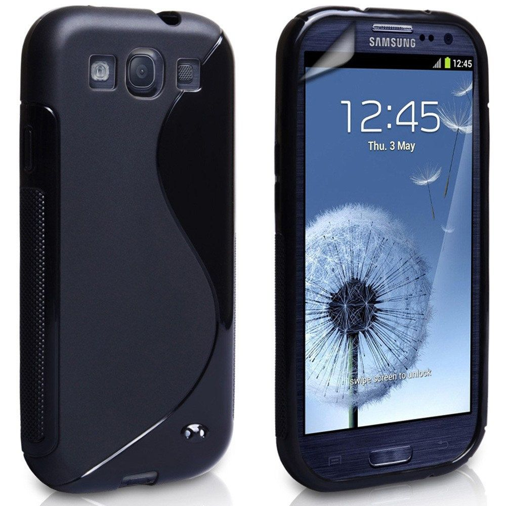 samsung cell phone parts