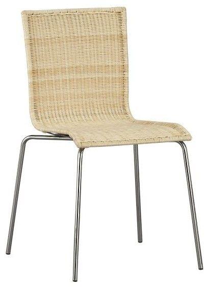 Rattan Dining Chairs Ikea Hqwuchaw