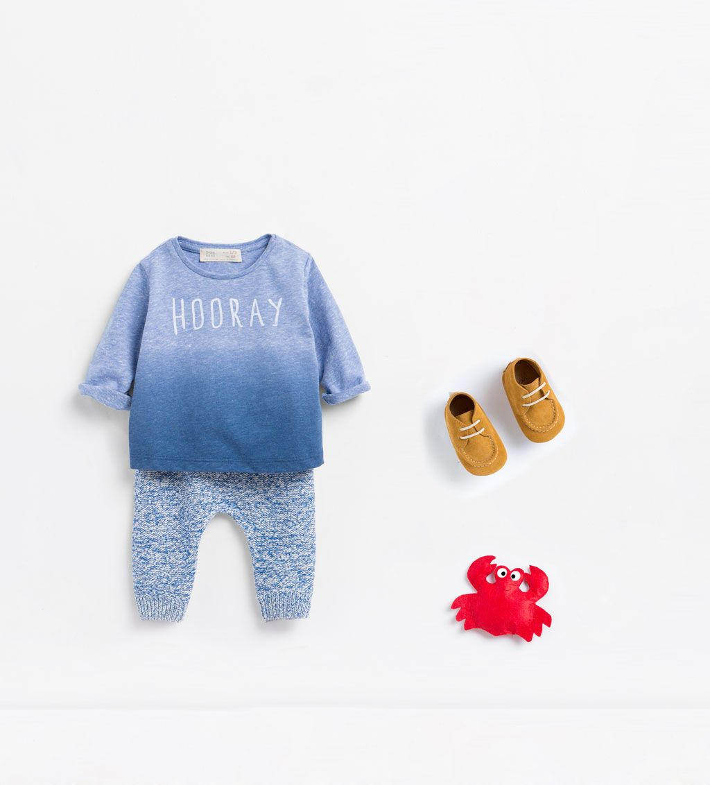 Zara Baby Clothes Kids Outfits Winter Baby Clothes Zara Baby Clothes