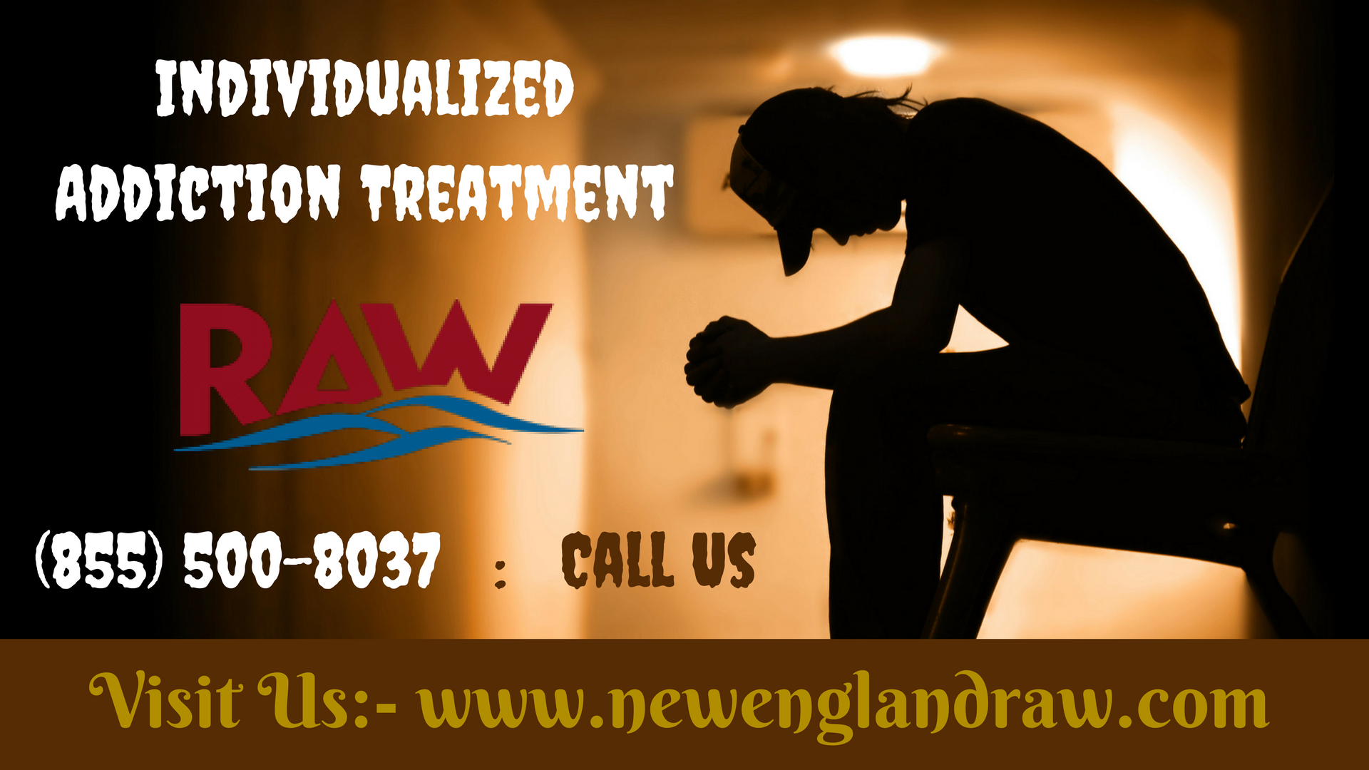 Comprehensive Care For Addiction Treatment in New Hampshire
