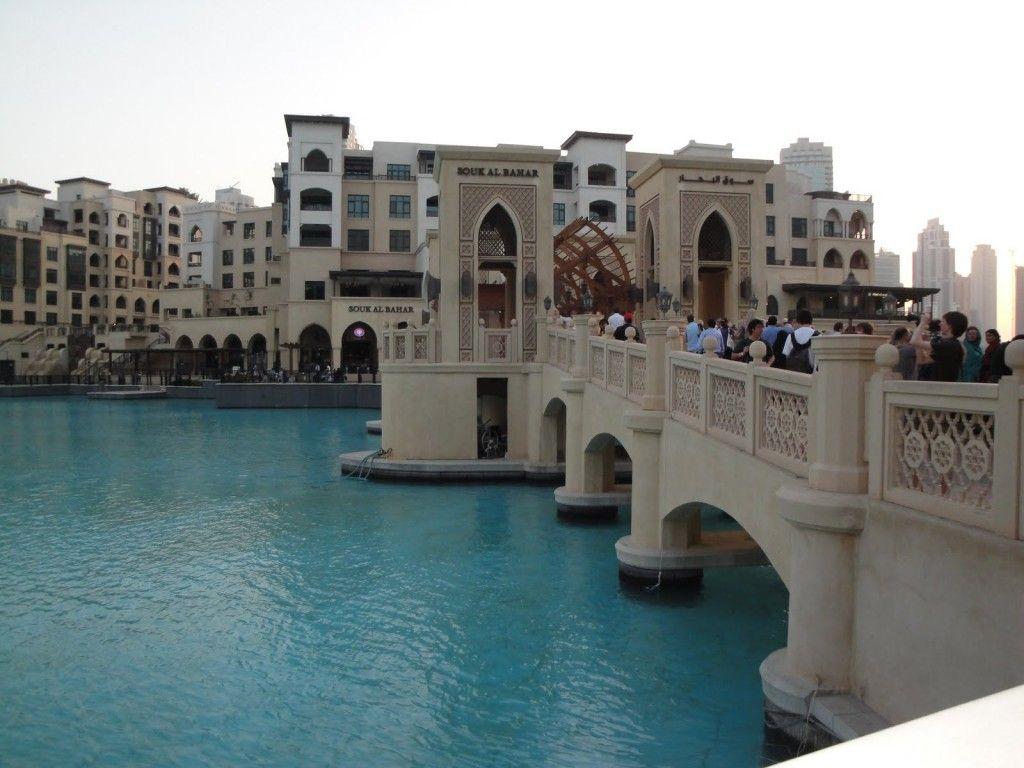 Best Weekend Destinations from #Dubai
