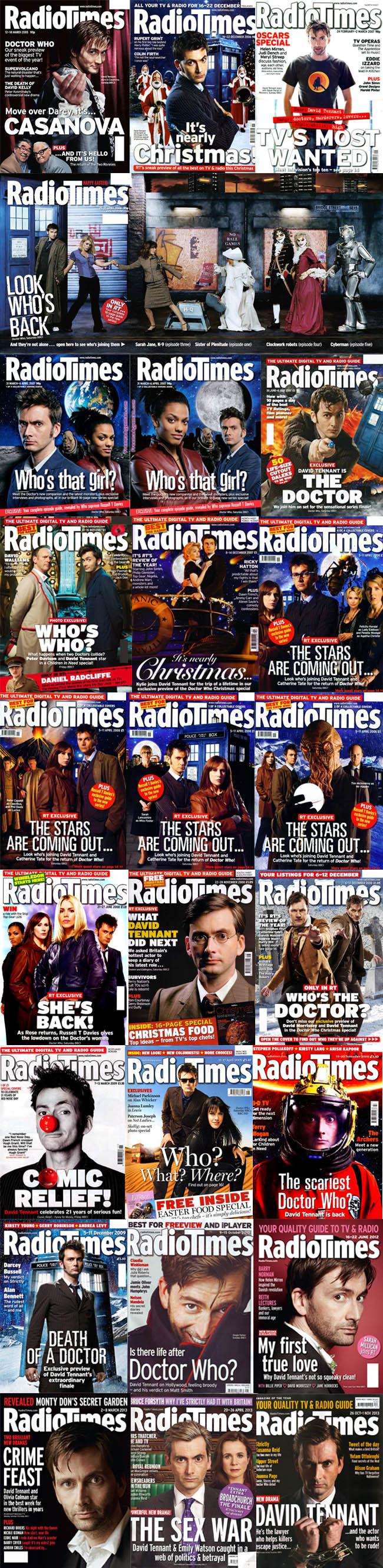radioTimesAll.jpg (650×2654)