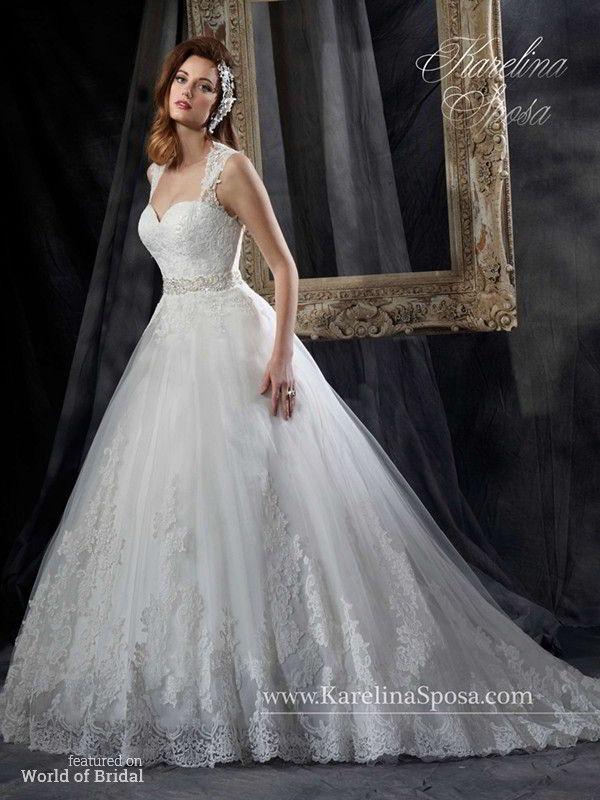 Atemberaubend Brautkleid Englisch Bilder - Brautkleider Ideen ...