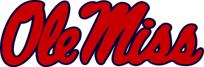 File Ole Miss Rebels Logo Svg Wikipedia The Free Encyclopedia Ole Miss Rebels Ole Miss Ole Miss Football