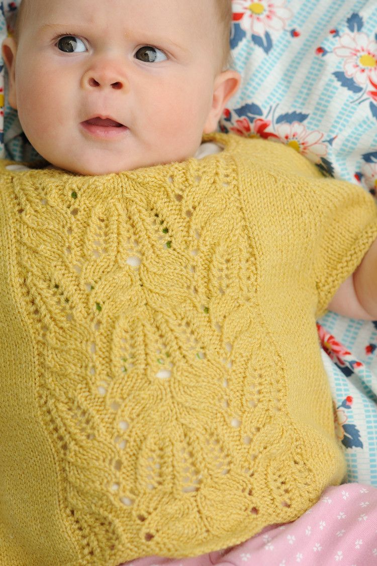 58562b6e3b90 Pin by Sharyl Dybvig on YO Baby! (Yarn Over  Baby!)