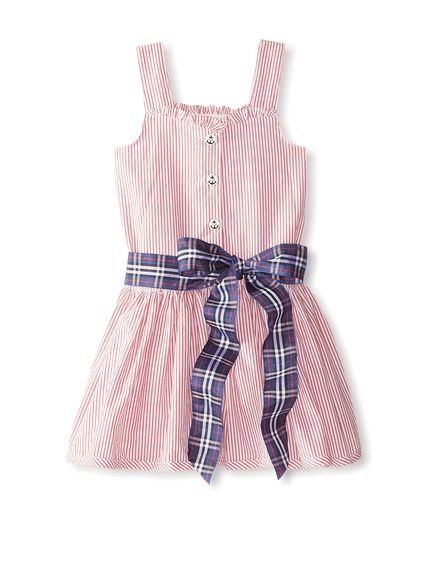Pippa & Julie Girl's Seersucker Striped Dress, http://www.myhabit.com/redirect/ref=qd_sw_dp_pi_li?url=http%3A%2F%2Fwww.myhabit.com%2Fdp%2FB00PRTGPSK%3F
