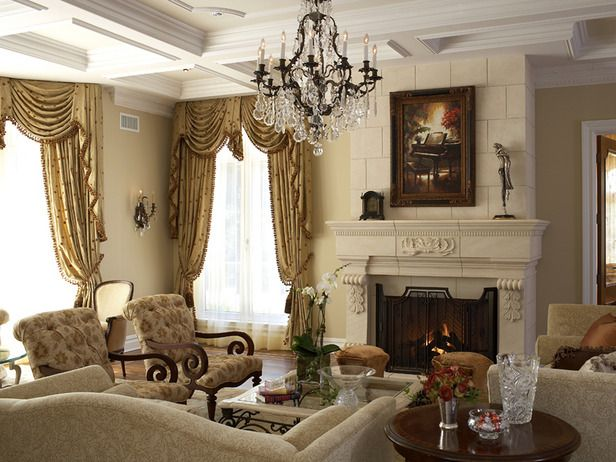 Formal Living Room Design Ideas modern small formal living room ideas Image Detail For Living Room Formal Living Room Ideas Executive Living Room Formal Home Decor Pinterest Formal Living Rooms Living Rooms And