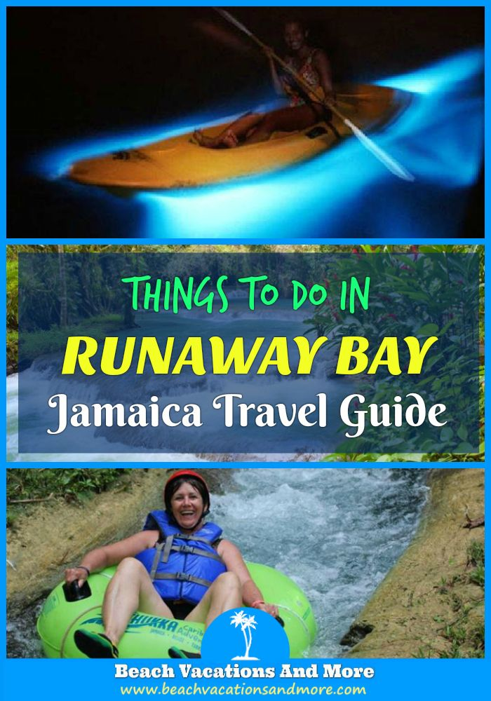 Fun Things To Do In Runaway Bay In 2020 With Images Runaway
