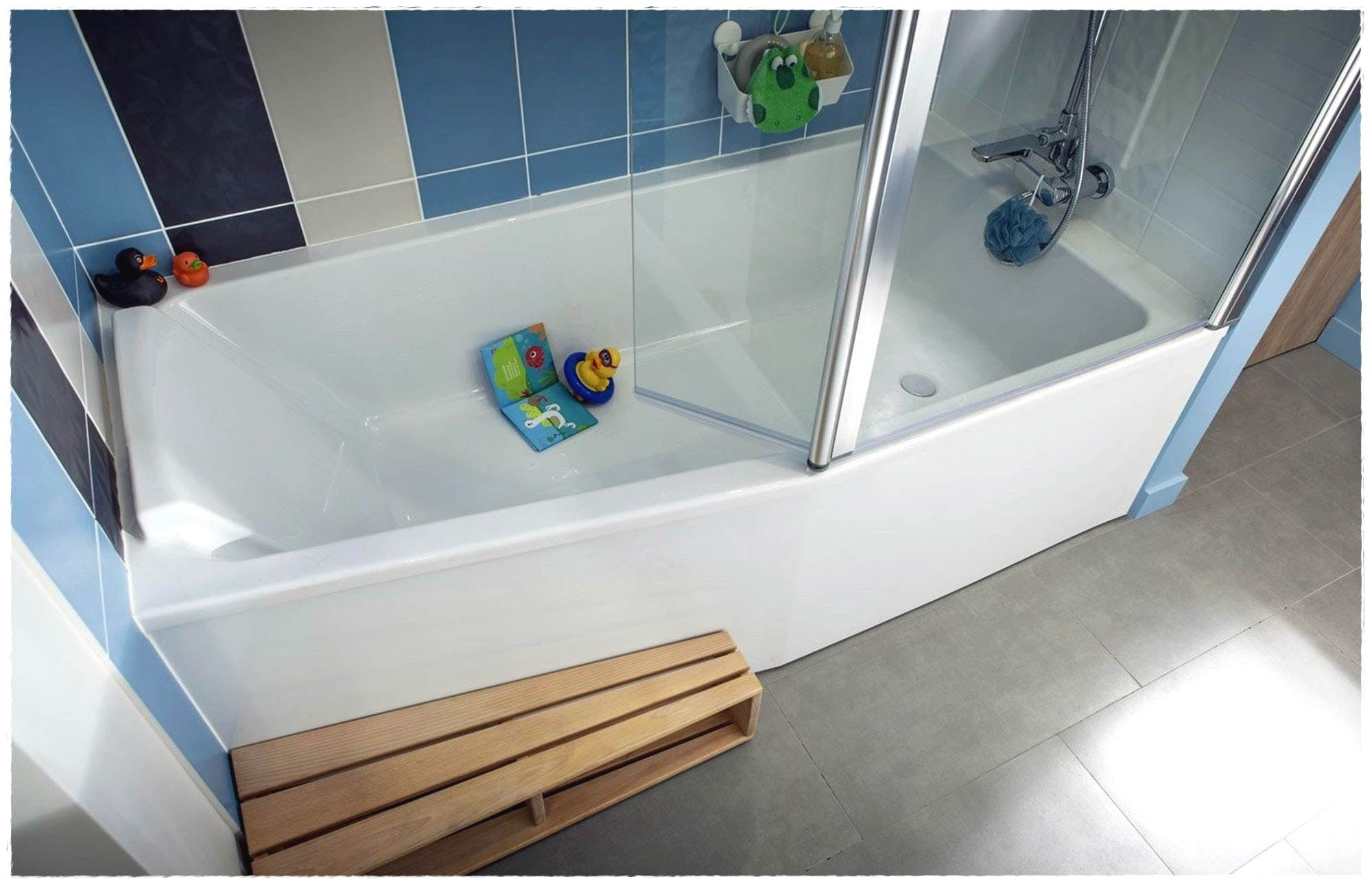 Tablier De Baignoire Brico Depot Pour Votre Prochain Reno Creative Bathroom Design Bathtub Bathroom Design Layout