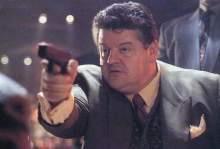 robbie coltrane rhona gemmellrobbie coltrane harry potter, robbie coltrane 2017, robbie coltrane wife, robbie coltrane comedy, robbie coltrane biography, robbie coltrane instagram, robbie coltrane rhona gemmell, robbie coltrane game of thrones, robbie coltrane dead, robbie coltrane height, robbie coltrane 2016, robbie coltrane and daniel radcliffe, robbie coltrane wikipedia, robbie coltrane fan mail, robbie coltrane, robbie coltrane death, robbie coltrane net worth, robbie coltrane imdb, robbie coltrane hagrid, robbie coltrane 2015