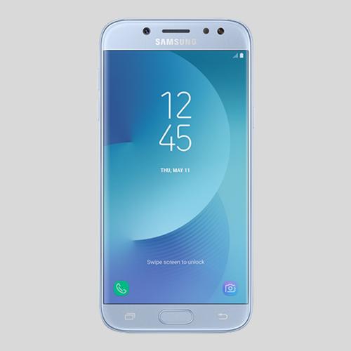 Samsung Galaxy J7 (2017)   Mobile Price in Qatar   Samsung