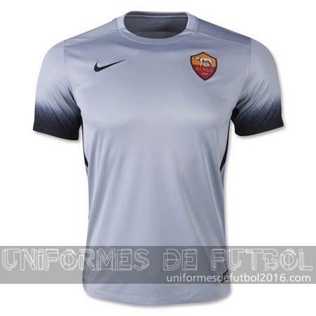 traje de futbol ROMA barata