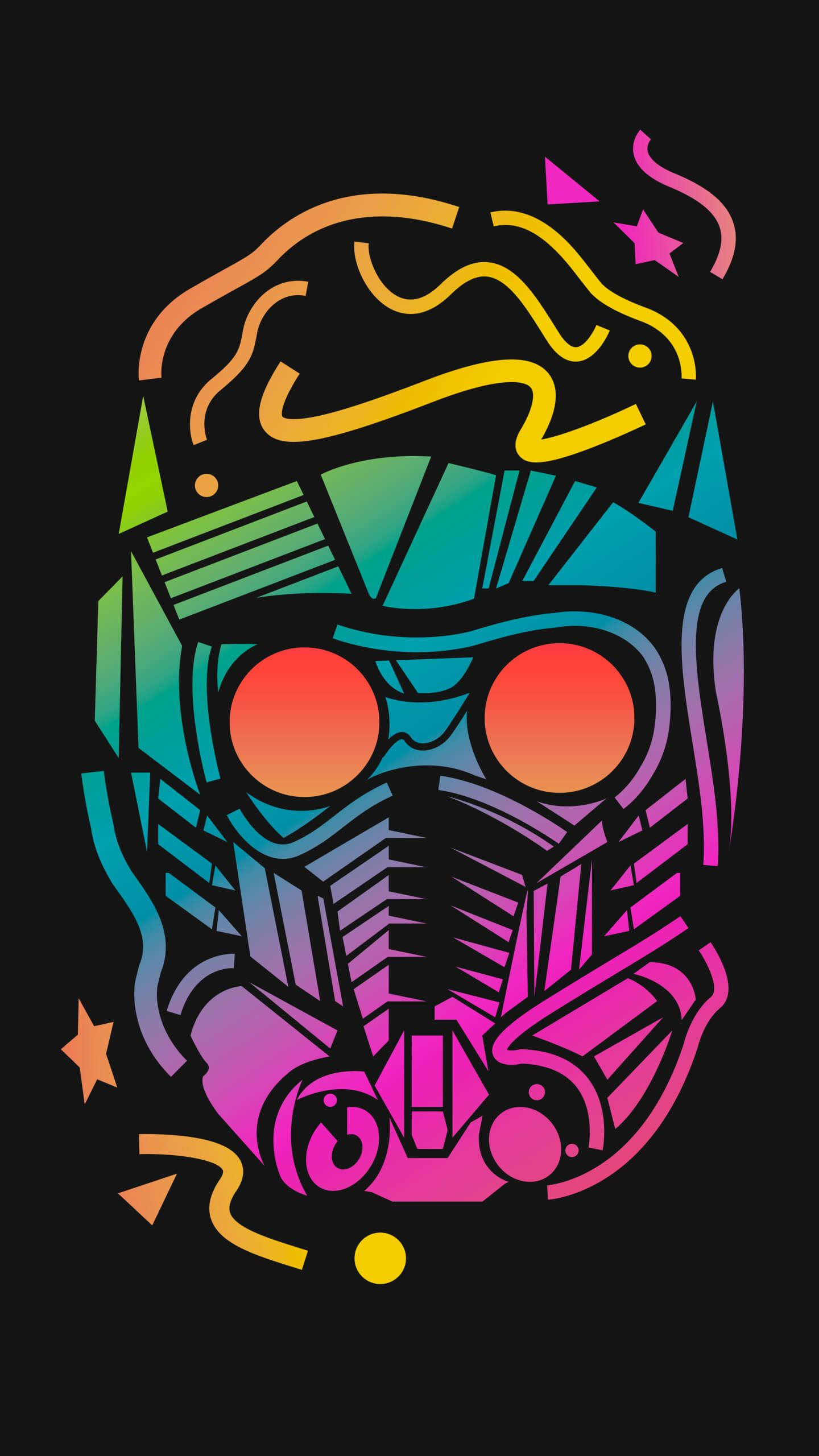Starlord iPhone Wallpaper Iphone wallpaper, Best iphone