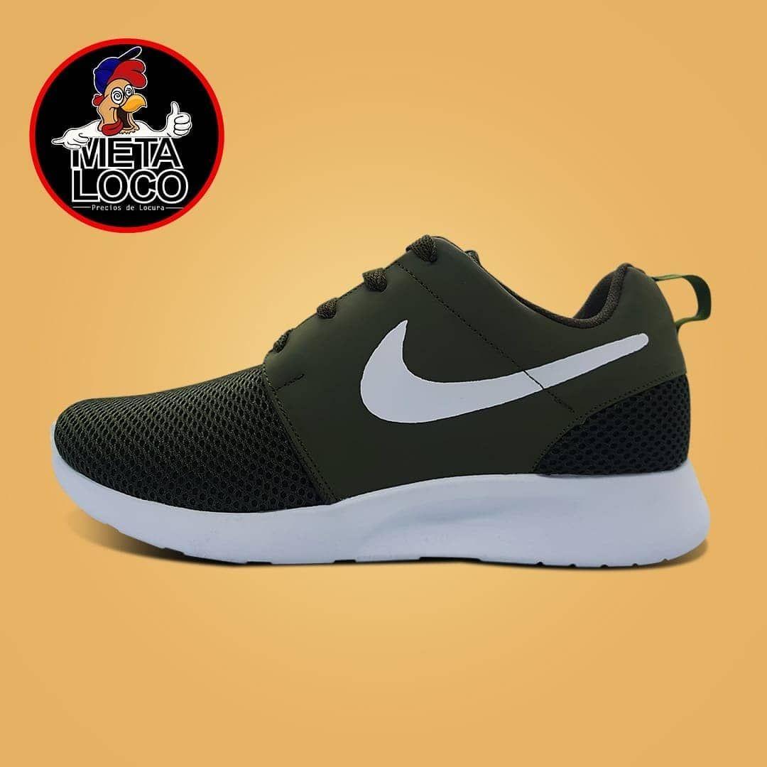 zapatos adidas para mujer guatemala 40