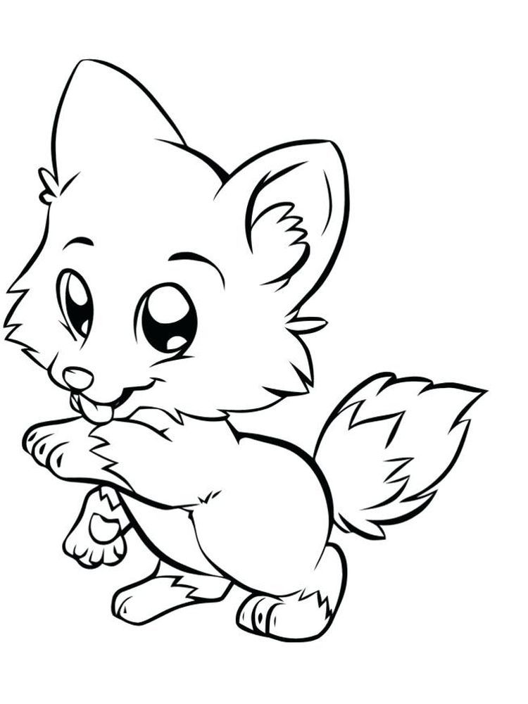 Puppy Coloring Pages Hard Puppies Are Small Dogs Puppies Are Animals That Love To Socialize And Animal Coloring Pages Puppy Coloring Pages Dog Coloring Page