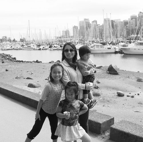 Active Baby in North Vancouver, BC & Langley #babystore # ...