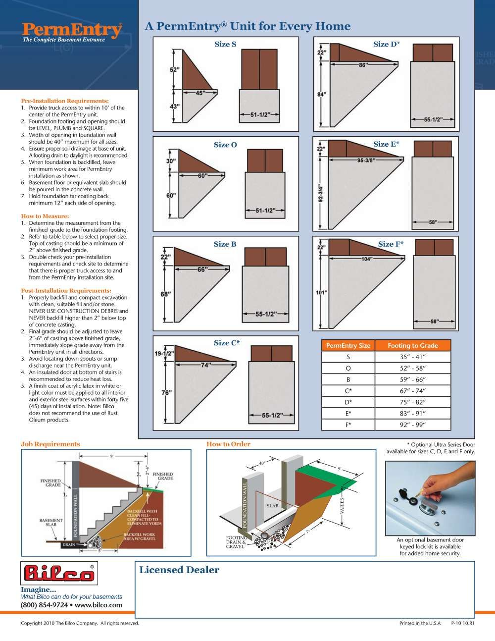 Basement Stairs Egress Bulkhead   Yahoo Image Search Results