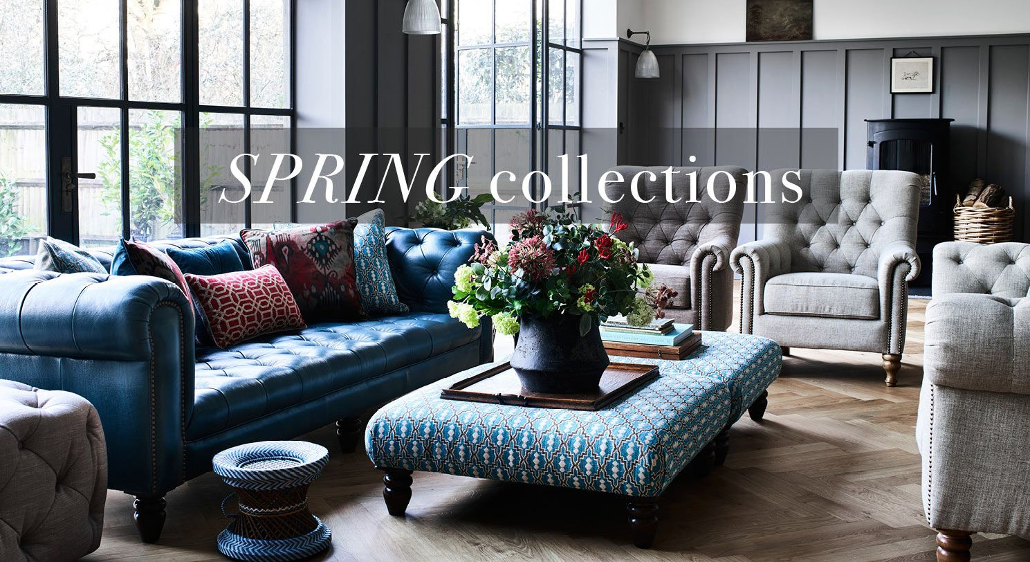 Grounded in a great british heritage our insanely comfortable grounded in a great british heritage our insanely comfortable sofas combine our soft laid parisarafo Image collections