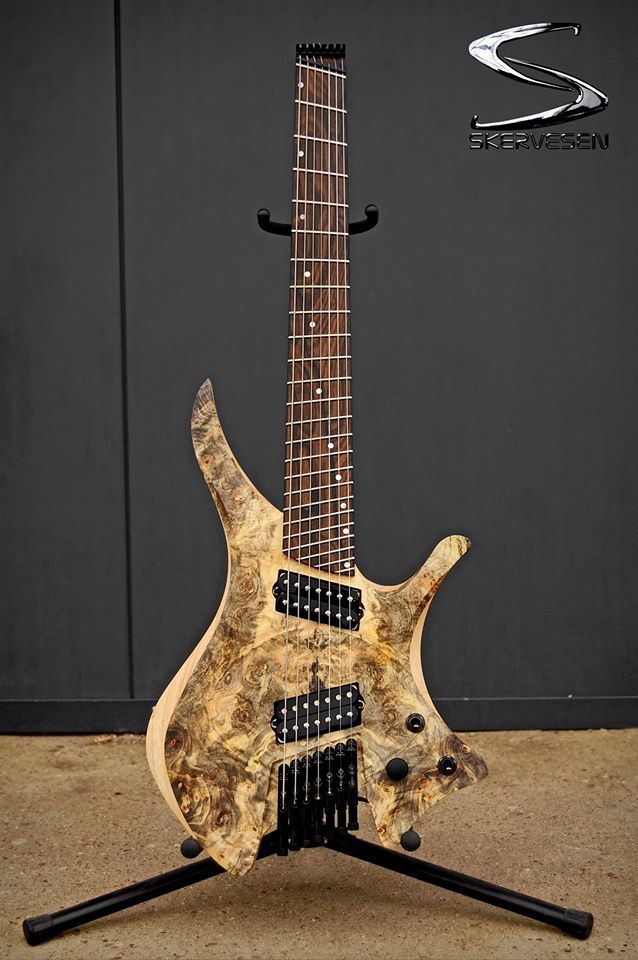 Pin By John Carnhill On Axes Amps Pinterest Holy Diver