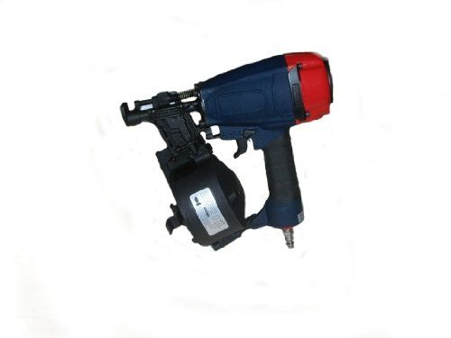 11 Gauge Coil Roofing Nailer To View Further For This Item Visit The Image Link Roofing Nailer Roofing Nailer