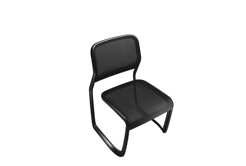 Stühle Und Sofas Die Schönsten Neuheiten Vom Salone 2018 Stühle