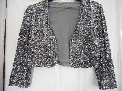 Black velvet bolero jackets evening dresses