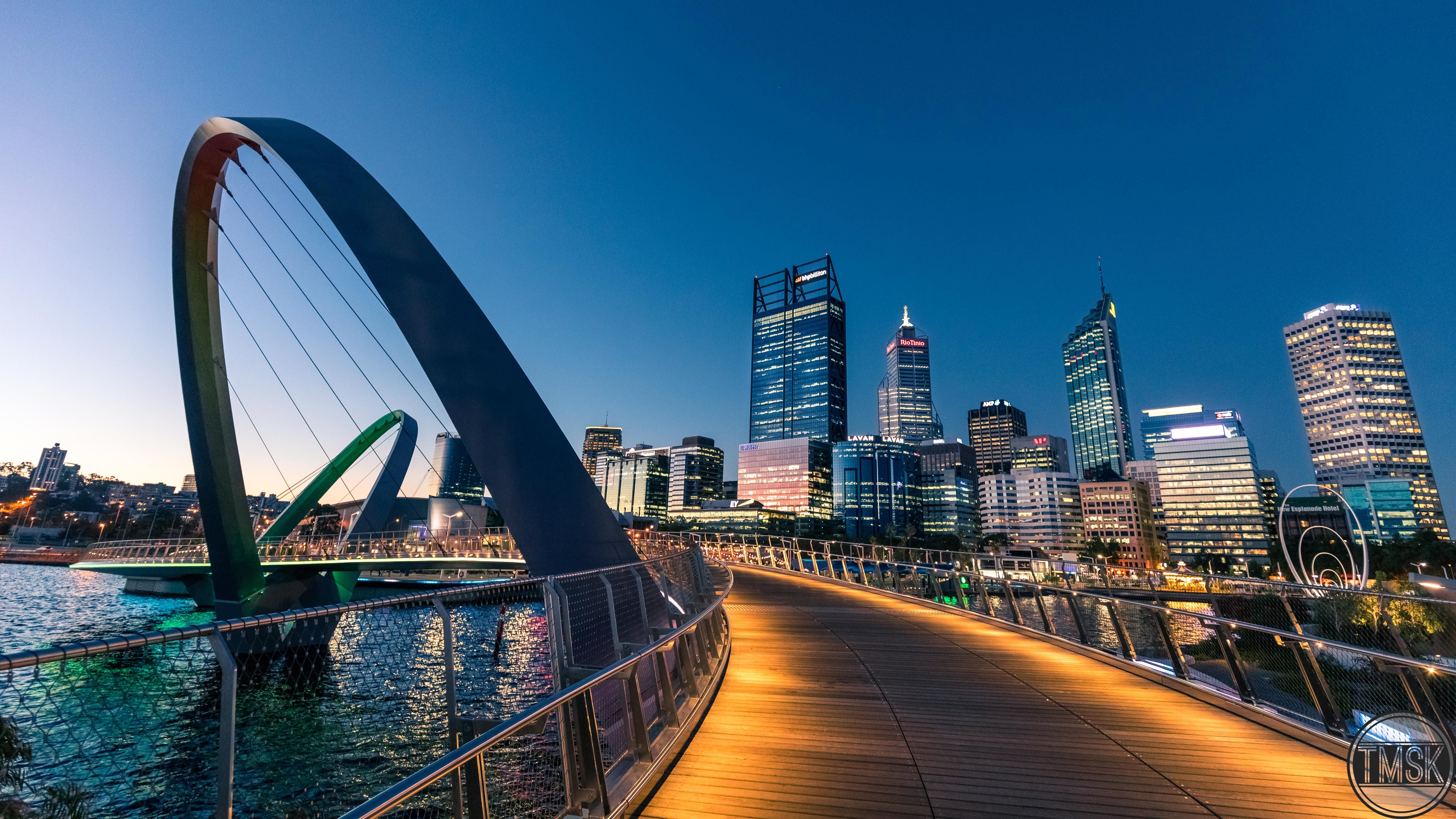 Pin by matt gallagher on c i t i e s pinterest perth and perth perth nvjuhfo Images