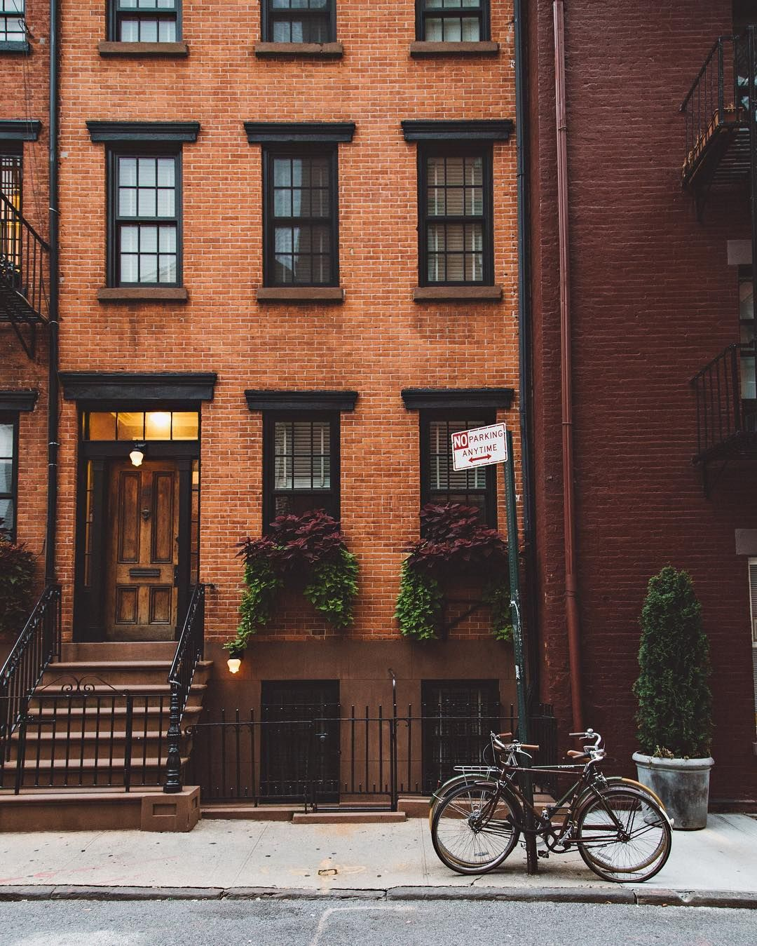 New York City Apartments: Have You Ever Been To New York?