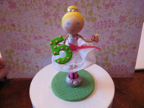 Handmade+ballerina/+fairy+girl+girls+toddler+by+PawsnClaws+on+Etsy,+$28.95