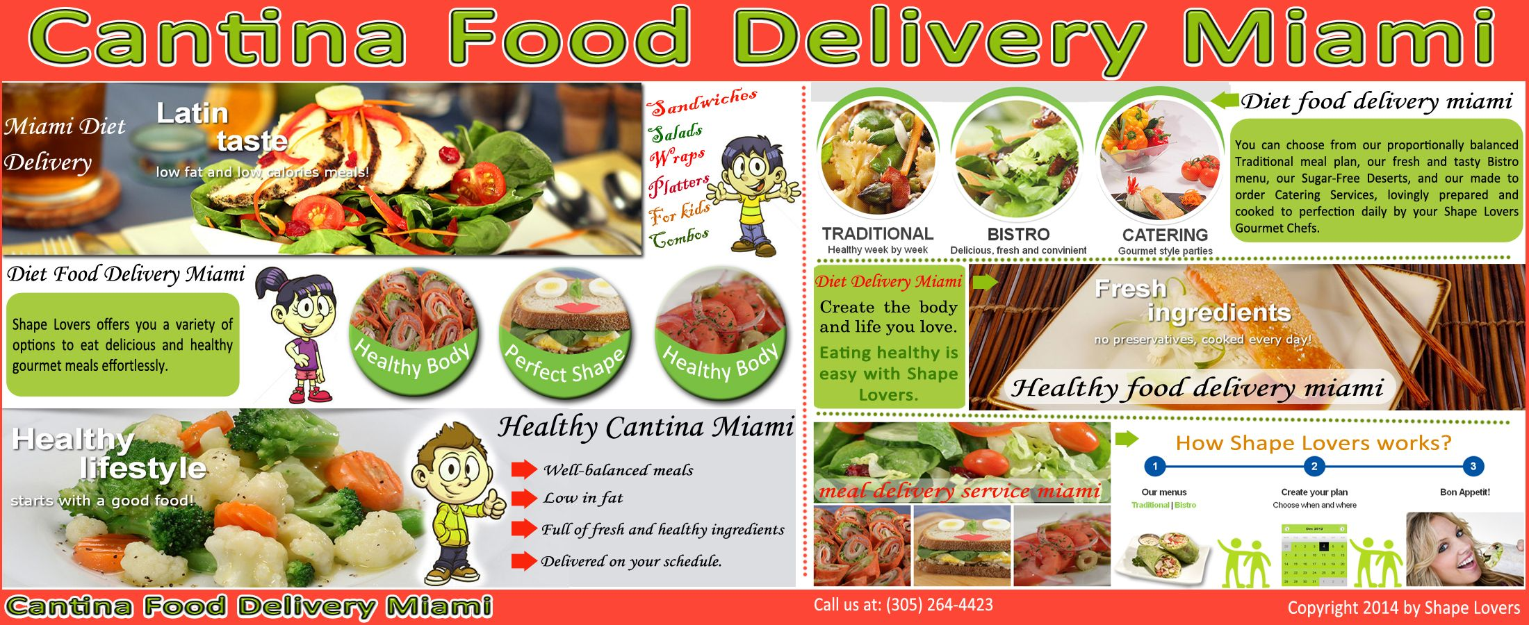 Visit Our Site Https Www Shapelovers Com For More Information On Cantina Food Delivery Miami Healthy Diet Meal Delivery Healthy Recipes Healthy Food Delivery