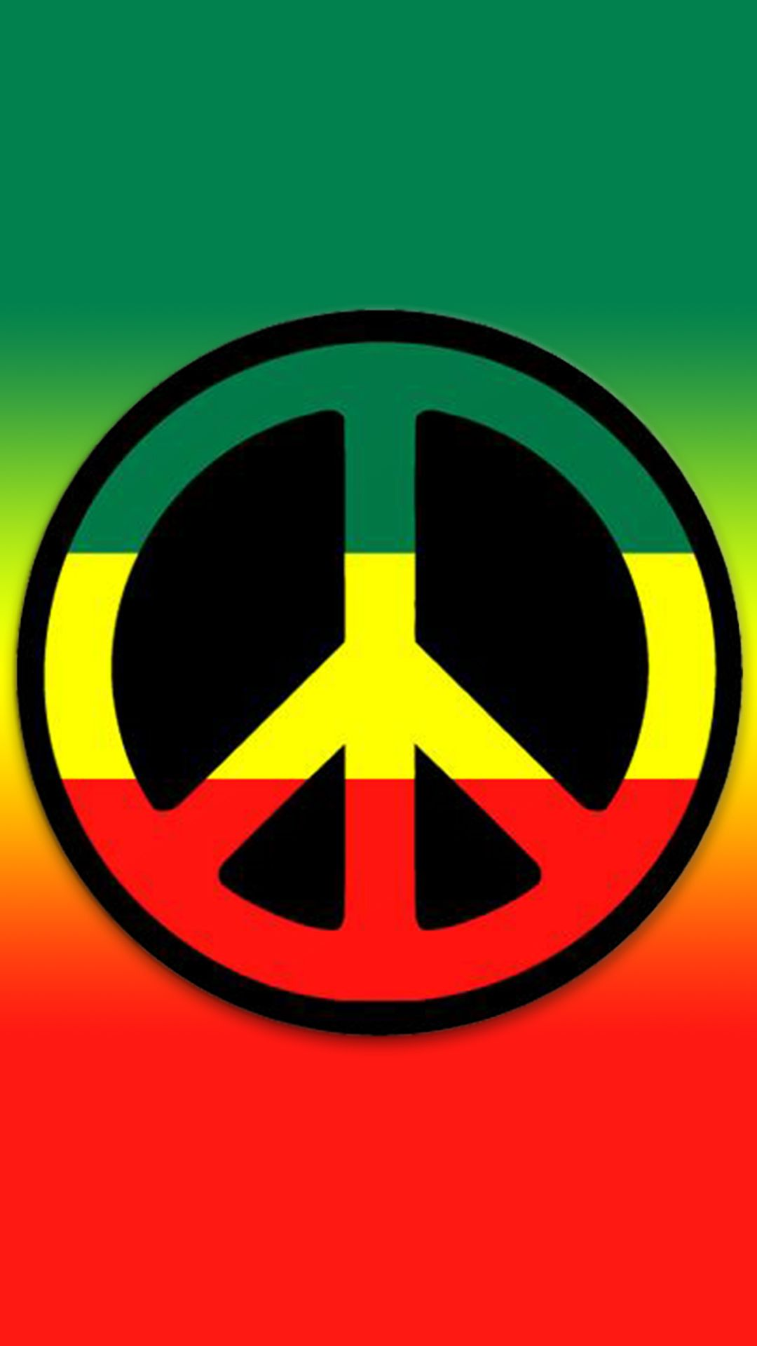 Hd peace sign wallpaper peace signs pinterest peace and hd peace sign wallpaper biocorpaavc