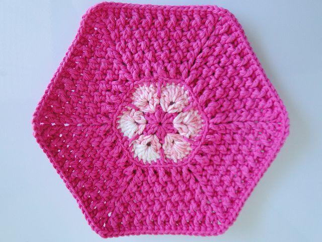 pink dishcloth | Tejido, Ganchillo y Patrones de tejido