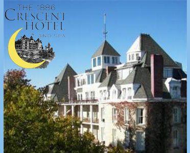 Crescent Hotel Eureka Springs Jpg 372 300
