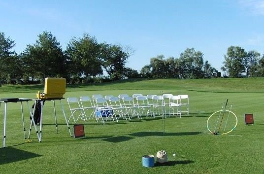 The Golf Swing and Time  GolfSwing   Golf Swing   Pinterest   Swings     The Golf Swing and Time  GolfSwing