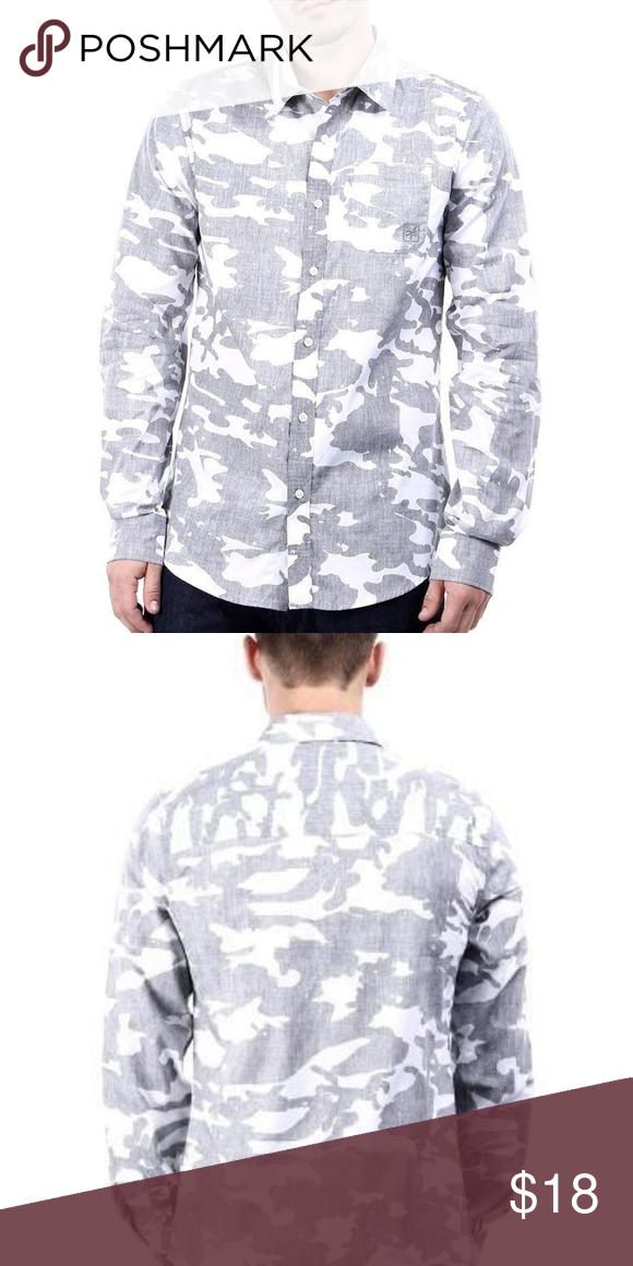 shirtmachine T-shirt Uomo