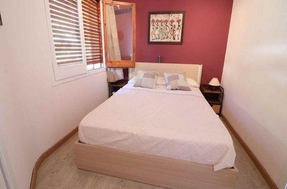 Vente Appartement Vue mer Santa Cristina D'Aro - Espagne - 6