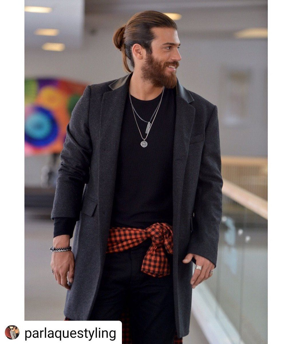 erkencikus hashtag on Twitter | Can Yaman (Turkish Delight) in 2019
