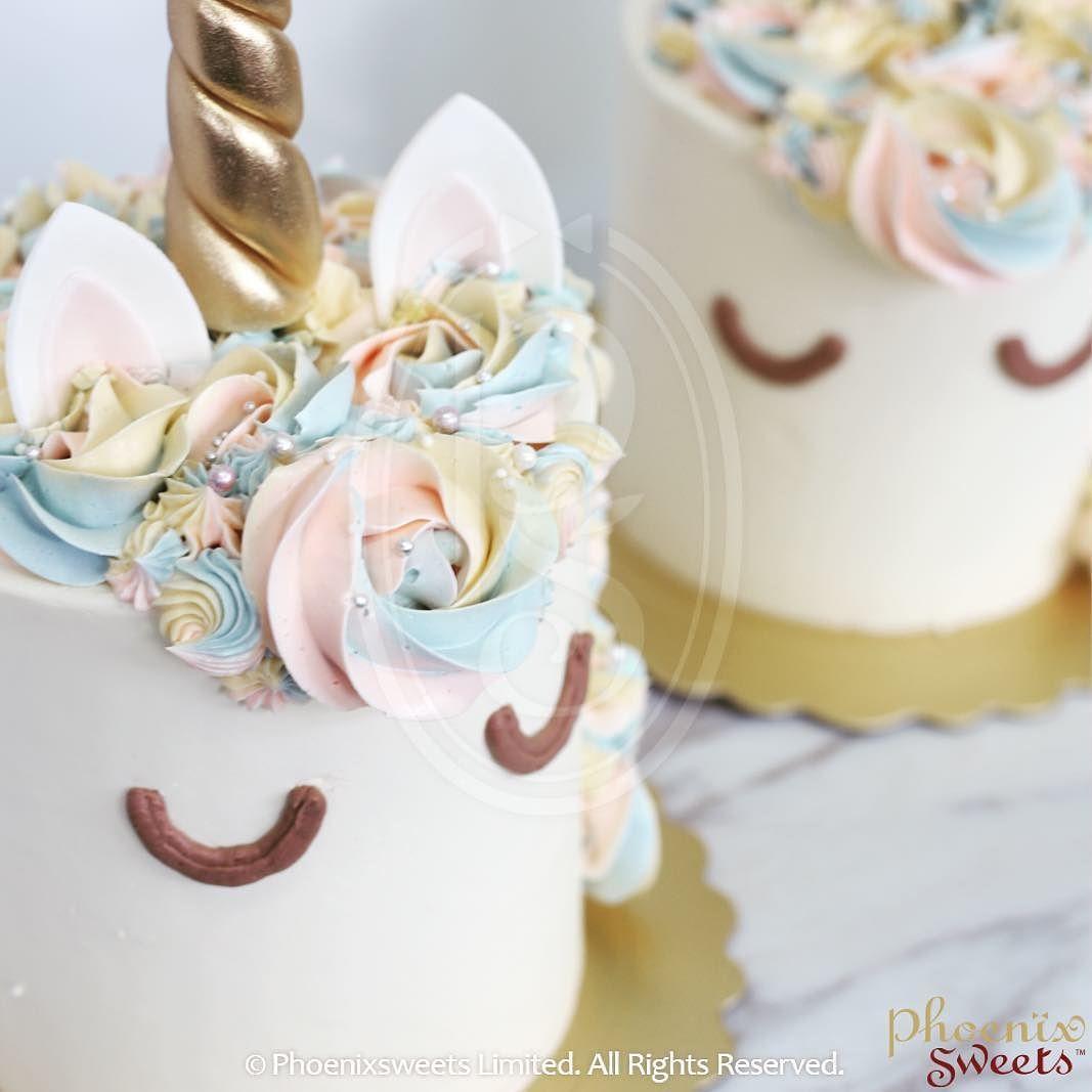 Hello Unicorn By Phoenix Sweets Hong Kong Food Factory Licence No 2963804620 Shop