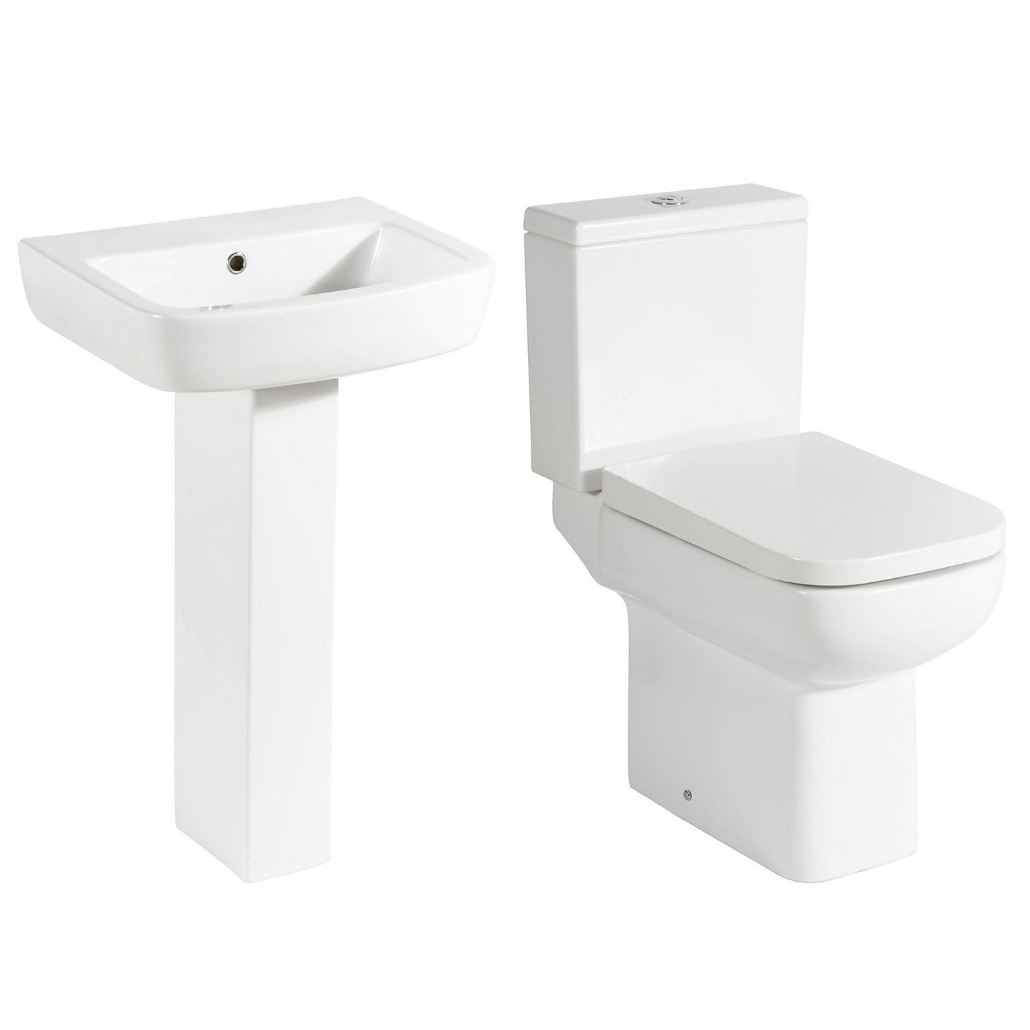 Toilet With Sink On Top B Q