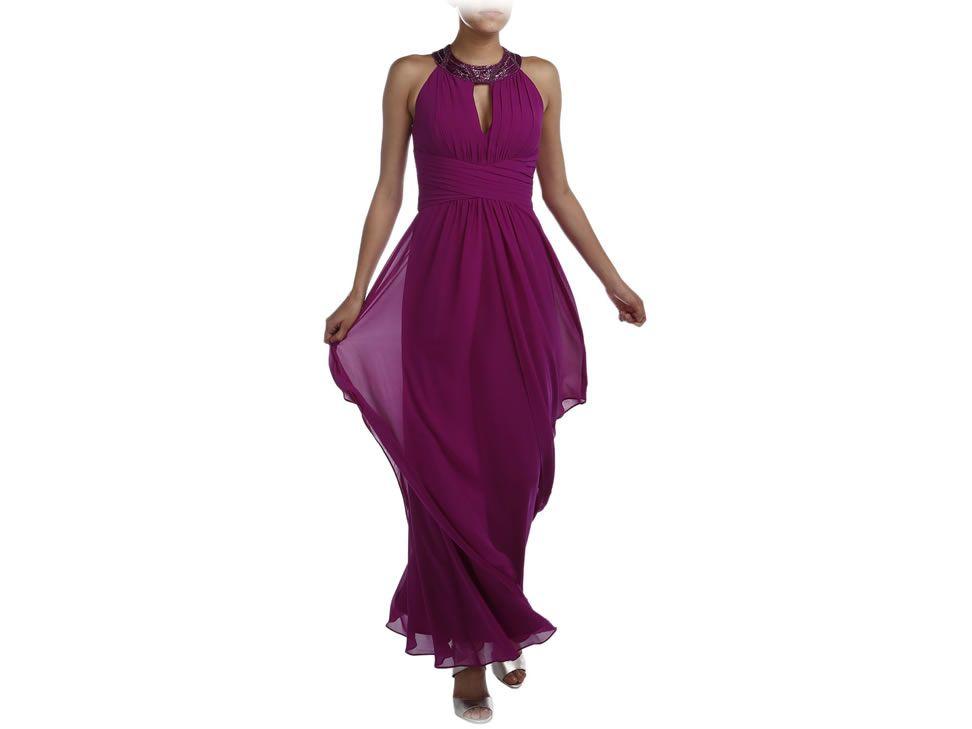 Vestido para Dama Rue de la Paix-Liverpool es parte de MI vida ...
