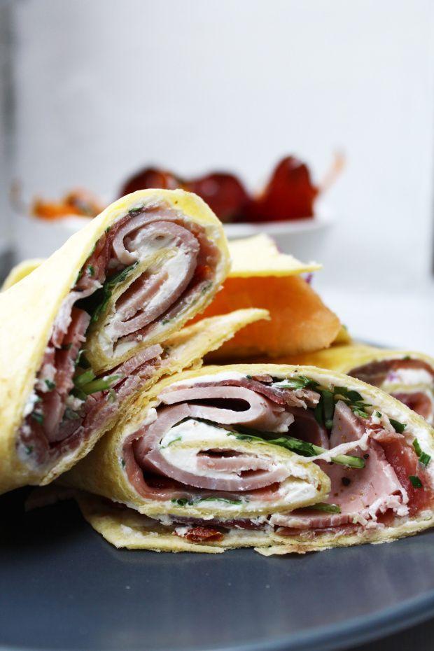 wrap aux saveurs italiennes sandwich food panini. Black Bedroom Furniture Sets. Home Design Ideas