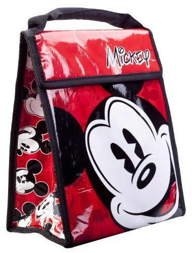 Planet Zak's Good to Go Mickey Mouse Insulated Reusable ... on home science, home tree, home tower, home truck, home color, home fire, home of superman krypton, home community, home of superman metropolis illinois, home flower, home ice, home food, home satellite, home school,