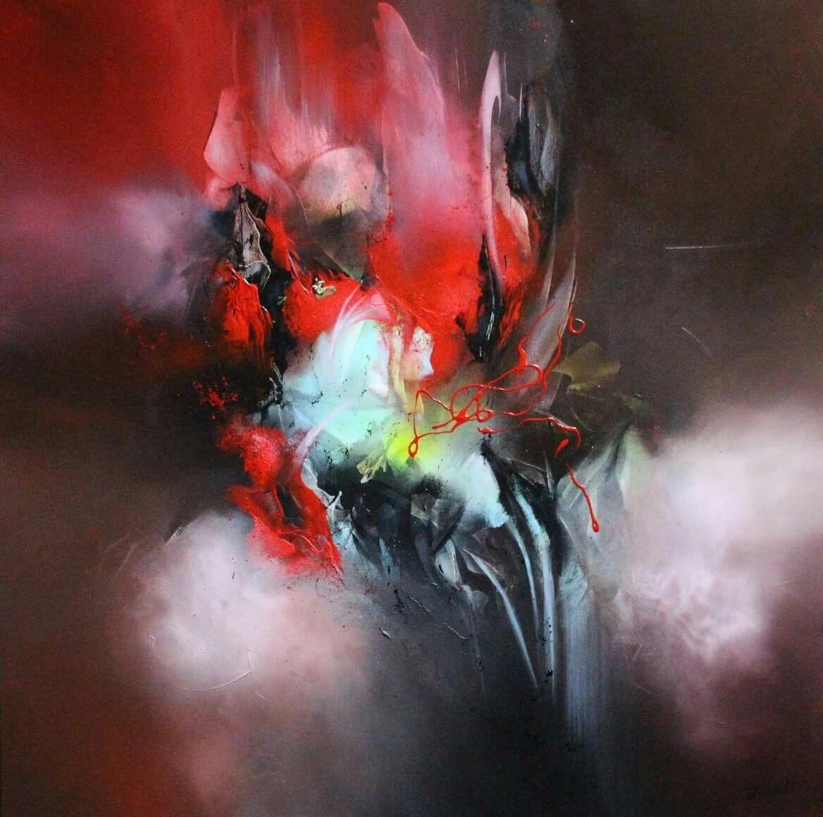 Pin Marianne Lehman Elisabeth Roche Alazet Colores