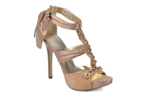 Guess Dress Chaussures Emara€185Wed' Chaussures Emara€185Wed' Guess Guess Chaussures Chaussures Dress Dress Emara€185Wed' Emara€185Wed' Guess 0Pk8ONXwn